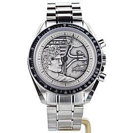 Omega Speedmaster 311.30.42.30.99.002 42mm Mens Watch