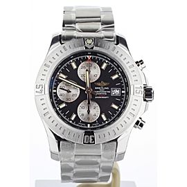 Breitling Colt A1338811 44mm Mens Watch