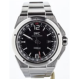 IWC Ingenieur IW324402 43mm Mens Watch