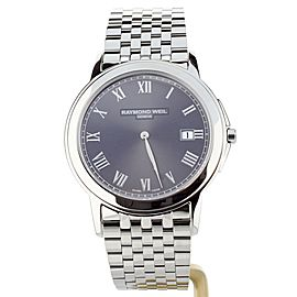 Raymond Weil Tradition E318768 41mm Mens Watch