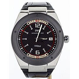 IWC Ingenieuer IW323401 44mm Mens Watch