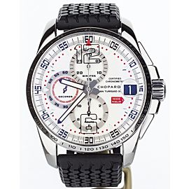 Chopard Mille Miglia Grand Tourismo XL 168459-3009 44mm Mens Watch