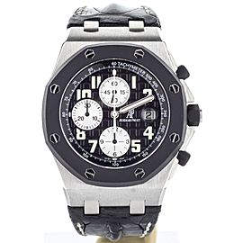 Audemars Piguet Royal Oak Offshore 25940SK.OO.D002CA.03 44mm Mens Watch