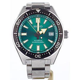 Seiko Prespex Air Divers SBDC059 42.6mm Mens Watch
