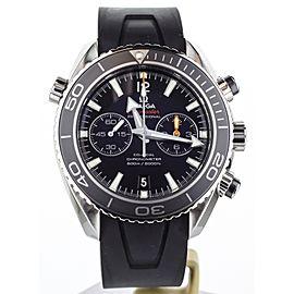 Omega Planet Ocean 232.30.46.51.01.001 45mm Unisex Watch