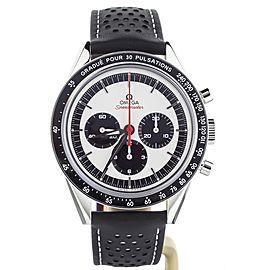 Omega Speedmaster CK2998 311.32.40.30.02.001 40mm Unisex Watch