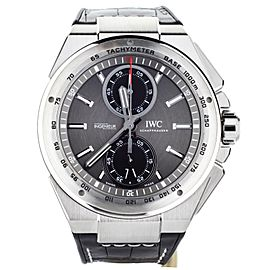 IWC Ingenieur IW378507 45mm Mens Watch