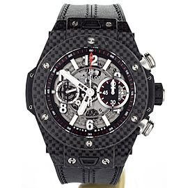 Hublot Big Bang 411.qx.1170.rx 45mm Mens Watch