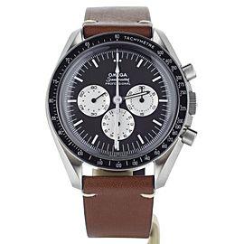 Omega Speedmaster 31132423001001 35mm Unisex Watch