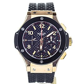 Hublot Big Bang 301.PB.131.RX 44mm Mens Watch