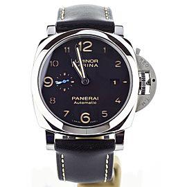Panerai Luminor 1950 PAM2131359 44mm Mens Watch