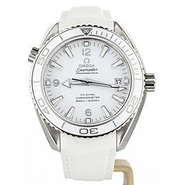 Omega Seamaster Planet Ocean 232.33 38mm Unisex Watch