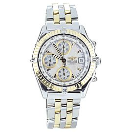 Breitling Chronomat D13350 D1335012/A356