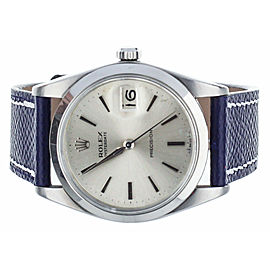 Rolex Oysterdate Precision ref:6694 34mm Watch Only