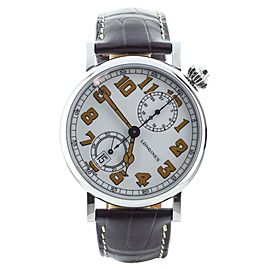 Longines avigation type A-7 1935 41mm