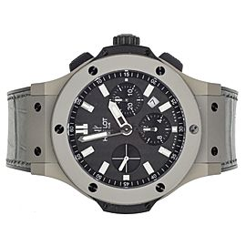 HUBLOT BIG BANG MAG BANG II VENDOME COLLECTION 320.UI.1770.RX