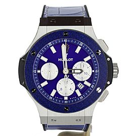 Hublot Big Band Chelsea FC Chronograph 301.SY.7129.LR.CFC17