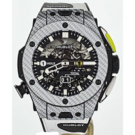 Hublot Big Bang Unico Golf 45mm 416.YS.1120.VR