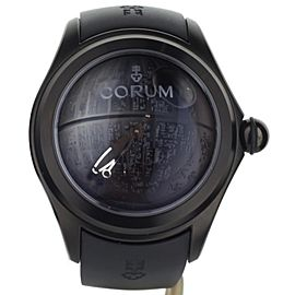 Corum Bubble Death Star 082310980371DS01