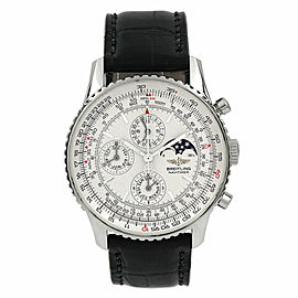 Breitling Navitimer Olympus # A19340