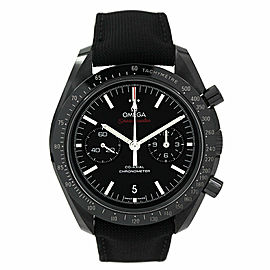 Omega Speedmaster Dark Side Of The Moon # 311.92.44.51.01.003