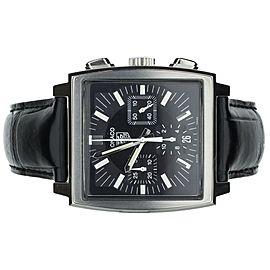 Tag Heuer Monaco Chronograph CW2111-0 Full set