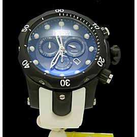 Invicta Men's Watch 'Venom Reserve