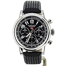 Chopard Mille Miglia Stainless Steel 42mm 168589 Complete set