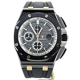 Audemars Piguet Royal Oak Offshore Pride of Germany 44mm 26415CE.OO.A002CA.01