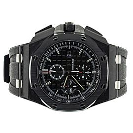 Audemars Piguet Royal Oak Offshore Carbon Case 44mm26400AU.OO.A002CA.01