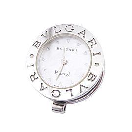 Bulgari Bvlgari 23mm Mens Watch