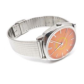 33mm Mens Watch