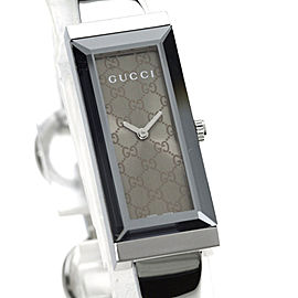 Gucci YA127.5 14mm Womens Watch