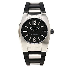 Bulgari Elgon EG40BSVD 40mm Mens Watch