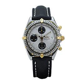 Breitling Chronomat B13048 40.5mm Mens Watch