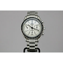 Omega Speedmaster Racing Co-Axial Chronometer Automatic Watch 32630405002001