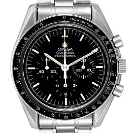 Omega Speedmaster Apollo 11 25th Anniversary Moonwatch 3591.50.00