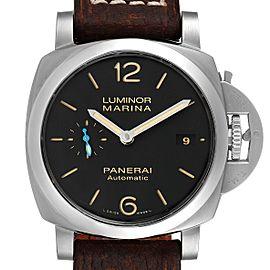 Panerai Luminor Marina 1950 42mm Mens Watch