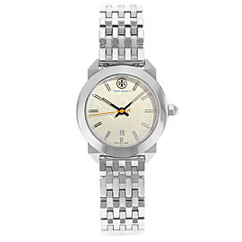 28mm Womens Watch