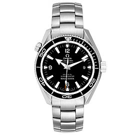 Omega Seamaster Planet Ocean 42 Co-Axial Mens Watch