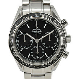 OMEGA Speedmaster Racing 326.30.40.50.01.001 Automatic Men's Watch