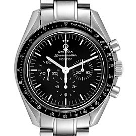 Omega Speedmaster 50th Anniversary Limited MoonWatch