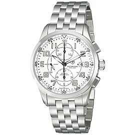 Victorinox Swiss Army AirBoss 241621 42mm Mens Watch