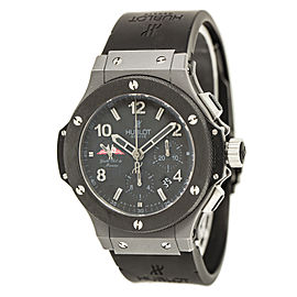Hublot Big Bang 301.AN.130.RX.YCM07 51mm Mens Watch