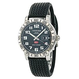 Chopard Mille Miglia 8955 40mm Mens Watch