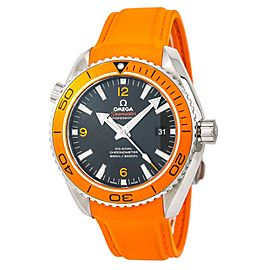 Omega Seamaster 232.30.42.21.01.002 44mm Mens Watch