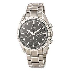 Omega Speedmaster 3551.50.00 40mm Womens Watch