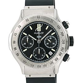 Hublot Bang 1920.1 42mm Mens Watch