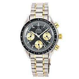 Omega Speedmaster 175.0033 39mm Mens Watch