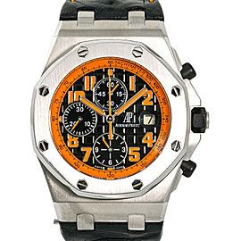 Audemars Piguet Royal Oak Offshore 26170ST.OO.D101CR.01 47mm Mens Watch